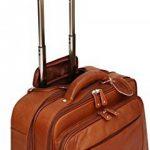 Taille d une valise cabine ; comment acheter les meilleurs modèles TOP 8 image 1 produit