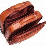 Taille d une valise cabine ; comment acheter les meilleurs modèles TOP 8 image 2 produit