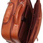 Taille d une valise cabine ; comment acheter les meilleurs modèles TOP 8 image 3 produit