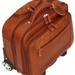 Taille d une valise cabine ; comment acheter les meilleurs modèles TOP 8 image 6 produit