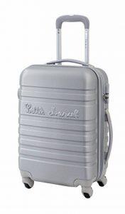 Taille des valises en cabine ; acheter les meilleurs produits TOP 1 image 0 produit