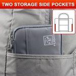Taille des valises en cabine ; acheter les meilleurs produits TOP 10 image 4 produit