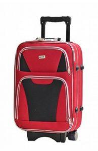 Taille des valises en cabine ; acheter les meilleurs produits TOP 11 image 0 produit