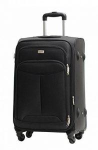 Taille des valises en cabine ; acheter les meilleurs produits TOP 3 image 0 produit