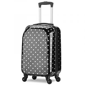 Taille des valises en cabine ; acheter les meilleurs produits TOP 5 image 0 produit