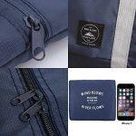 Taille des valises en cabine ; acheter les meilleurs produits TOP 6 image 5 produit