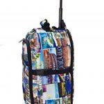 Taille max bagage cabine : comment acheter les meilleurs produits TOP 1 image 4 produit