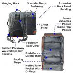 Taille max bagage cabine : comment acheter les meilleurs produits TOP 5 image 2 produit