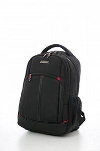 Taille sac cabine easyjet ; notre top 9 TOP 14 image 0 produit