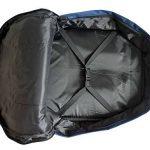 Taille sac cabine easyjet ; notre top 9 TOP 4 image 6 produit