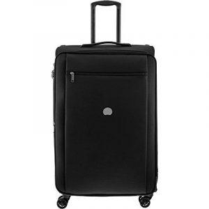 Taille valise 23 kg - trouver les meilleurs modèles TOP 0 image 0 produit