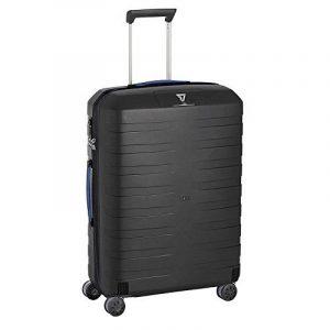 Taille valise 23 kg - trouver les meilleurs modèles TOP 1 image 0 produit