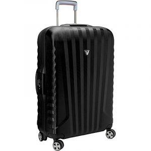 Taille valise 23 kg - trouver les meilleurs modèles TOP 4 image 0 produit