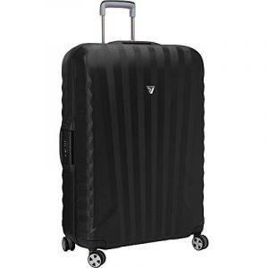 Taille valise 23 kg - trouver les meilleurs modèles TOP 5 image 0 produit