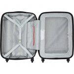 Taille valise air france ; faites des affaires TOP 2 image 3 produit