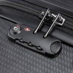 Taille valise air france ; faites des affaires TOP 2 image 6 produit
