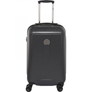 Taille valise cabine easy jet, top 9 TOP 1 image 0 produit