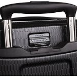 Taille valise cabine easy jet, top 9 TOP 1 image 4 produit