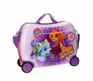 Taille valise cabine easy jet, top 9 TOP 3 image 0 produit
