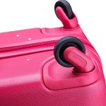 Taille valise cabine easy jet, top 9 TOP 4 image 5 produit