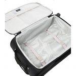 Taille valise cabine easyjet, le top 13 TOP 0 image 5 produit