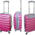 Taille valise cabine easyjet, le top 13 TOP 12 image 1 produit