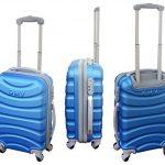 Taille valise cabine easyjet, le top 13 TOP 12 image 2 produit