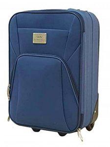 Taille valise cabine easyjet, le top 13 TOP 13 image 0 produit