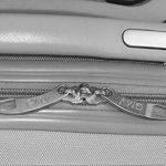 Taille valise cabine low cost ; trouver les meilleurs produits TOP 1 image 3 produit