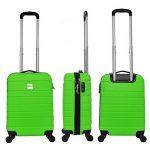 Taille valise cabine low cost ; trouver les meilleurs produits TOP 11 image 4 produit