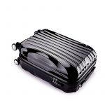 Taille valise cabine low cost ; trouver les meilleurs produits TOP 14 image 4 produit