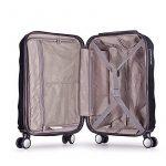 Taille valise cabine low cost ; trouver les meilleurs produits TOP 14 image 5 produit