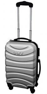Taille valise cabine low cost ; trouver les meilleurs produits TOP 3 image 0 produit