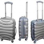Taille valise cabine low cost ; trouver les meilleurs produits TOP 6 image 2 produit