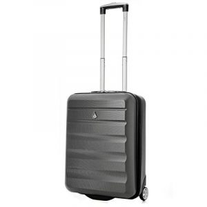 Taille valise cabine ryanair ; notre top 14 TOP 1 image 0 produit