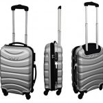 Taille valise cabine ryanair ; notre top 14 TOP 11 image 2 produit