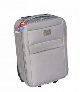 Taille valise easyjet : faire le bon choix TOP 12 image 0 produit