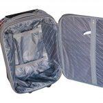 Taille valise easyjet : faire le bon choix TOP 12 image 2 produit