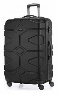 Taille valise easyjet : faire le bon choix TOP 13 image 0 produit