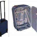 Taille valise easyjet : faire le bon choix TOP 14 image 2 produit