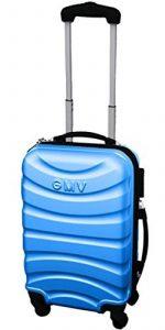 Taille valise easyjet : faire le bon choix TOP 6 image 0 produit