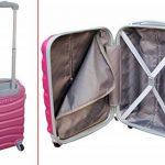 Taille valise easyjet : faire le bon choix TOP 9 image 3 produit