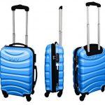 Taille valise ryanair - trouver les meilleurs produits TOP 13 image 1 produit