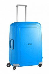 Taille valise samsonite : les meilleurs produits TOP 0 image 0 produit