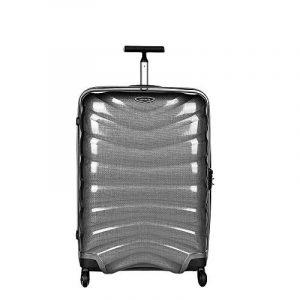 Taille valise samsonite : les meilleurs produits TOP 13 image 0 produit