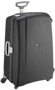 Taille valise samsonite : les meilleurs produits TOP 6 image 0 produit