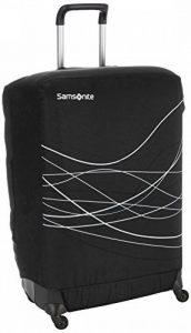 Taille valise samsonite : les meilleurs produits TOP 7 image 0 produit