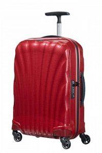 Taille valise samsonite : les meilleurs produits TOP 8 image 0 produit