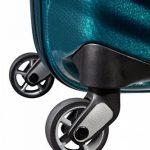 Taille valise samsonite : les meilleurs produits TOP 9 image 4 produit