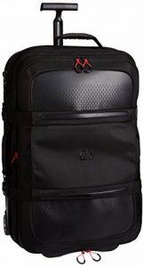 Taille valise soute, le top 15 TOP 0 image 0 produit